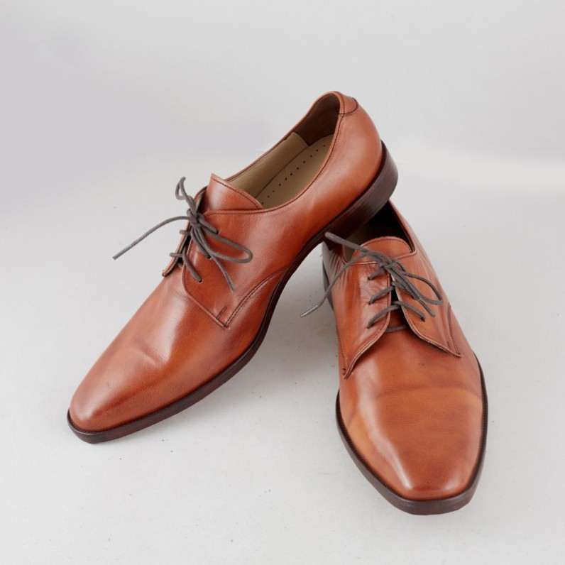 light-brown-plain-derby
